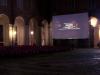 CinemaAPalazzo-11