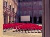CinemaAPalazzo-3
