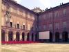 CinemaAPalazzo-4