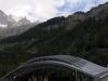 skyway_funivie_monte_bianco_20150611_075626