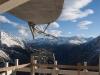 skyway_funivie_monte_bianco_MG_3313