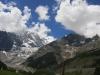 skyway_funivie_monte_bianco_20150609_133825