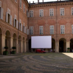 palazzo_reale_cinema all'aperto