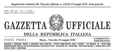 gazzetta_ufficiale_25052018
