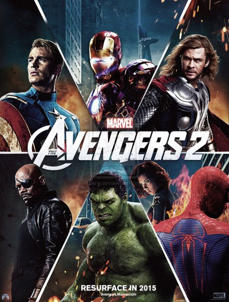 avengers2_anteprima_italiana_1